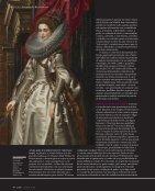 retrato del Renacimiento - Page 3