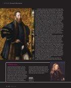 retrato del Renacimiento - Page 5