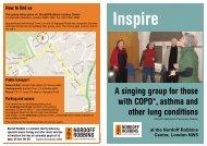 Inspire A5 leaflet V2 - Nordoff Robbins