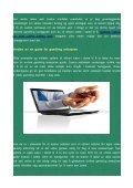 Gambling Enterprise Hurtigguide For Ending Opp Med å Bli en Online Casino Spiller - Page 2