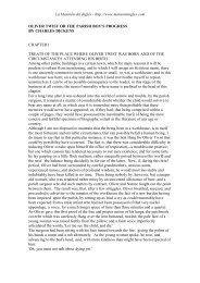 Betting on famine summary of oliver blaine t. bettinger genealogy