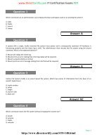 Symantec - Page 2