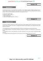Symantec - Page 4