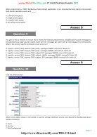 Tibco - Page 4
