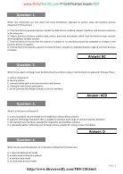 Tibco - Page 2