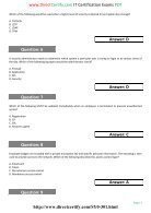 CompTIA - Page 3