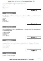 CompTIA - Page 4