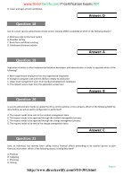 CompTIA - Page 6