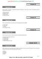 Symantec - Page 5