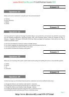 Symantec - Page 7