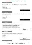 Symantec - Page 3