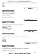 Huawei - Page 7