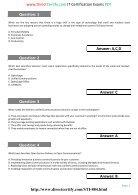 Siemens Enterprise Communications STI-884 - Page 2