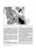 Geografisk Informationssystem (GIS) - anvendt som geologisk ... - Page 6