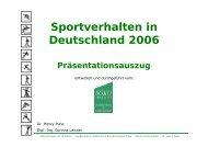 Präsentationsauszug (PDF-Dokument-332 KB) - SOKO Institut