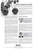 INFO Nord-Est, nr. 26 / 2011 - Agentia pentru Dezvoltare Regionala ... - Page 2