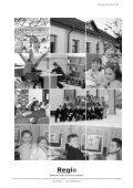 INFO Nord-Est, nr. 26 / 2011 - Agentia pentru Dezvoltare Regionala ... - Page 7