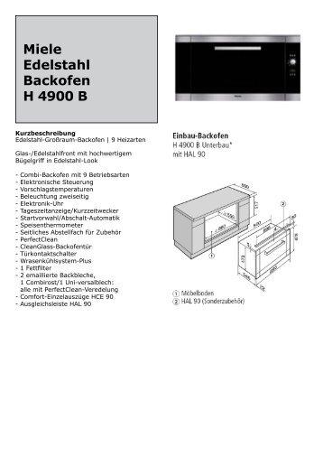miele ceran kochfeld km 5672. Black Bedroom Furniture Sets. Home Design Ideas