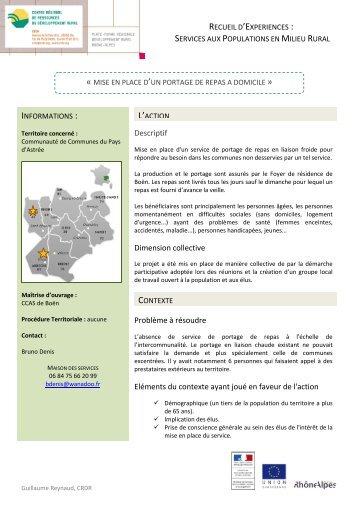 Mise Disposition D 39 Un Logement Domicile Velo City 2009
