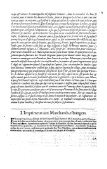 Italienne. - Page 4