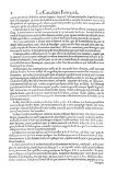 Italienne. - Page 6
