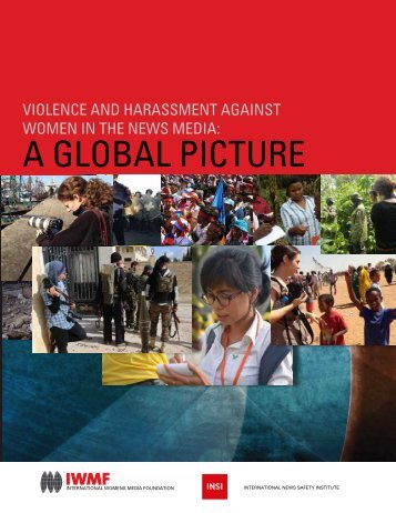 Violence-and-Harassment-against-Women-in-the-News-Media