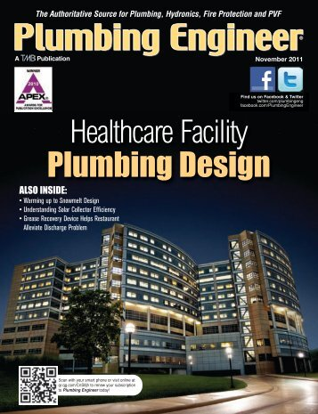 launch issue - Plumbing Engineer