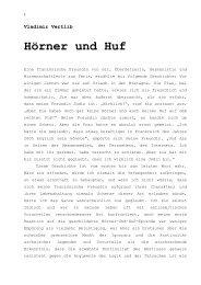 Hörner und Huf - Plattform für Menschenrechte Salzburg