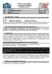 1.sz. Végrehajtási utasítás (PDF)