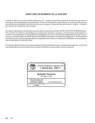 """6/"""" Junior Hacksaw 150 mm Standard lame 10 Extra Lames pour Couper les métaux doux"""