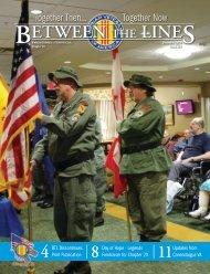 December 2012 - Vietnam Veterans of America - Chapter 20