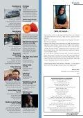 Stílus & Lendület 2010. február (pdf, 6 MB) - Mol - Page 3