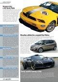 Stílus & Lendület 2010. február (pdf, 6 MB) - Mol - Page 4