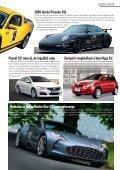 Stílus & Lendület 2010. február (pdf, 6 MB) - Mol - Page 5