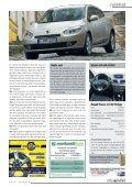 Stílus & Lendület 2010. február (pdf, 6 MB) - Mol - Page 7