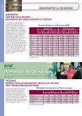 ANÁLISES DESTA EDIÇÃO - Associação de Turismo de Lisboa - Page 2