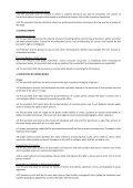Moldovan Journalist Code of Ethics (new edition) - Consiliul de Presă - Page 2