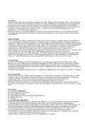 Herausgeber - Forum GesundheitsMedien - Page 2