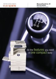 All the features you need in one compactbody