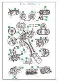 Catene di distribuzione - AutoService Group - Page 4