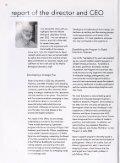 View/Open - HPS Repository - Arizona State University - Page 4