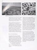 View/Open - HPS Repository - Arizona State University - Page 6