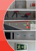 Catalogue panneaux signalisations.pdf - Page 2