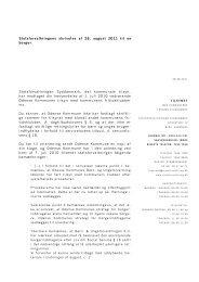 11-08-26a docx.pdf - Statsforvaltningen