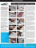 1ew83sc - Page 4