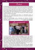 de rayonnement communautaire - Mairie de Meyrargues - Page 2