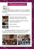 de rayonnement communautaire - Mairie de Meyrargues - Page 3
