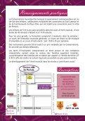 de rayonnement communautaire - Mairie de Meyrargues - Page 4