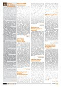 Svět neziskovek 5/2012 - Neziskovky - Page 2