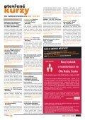 Svět neziskovek 5/2012 - Neziskovky - Page 3